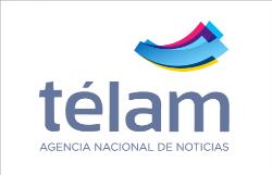 Informate por TELAM
