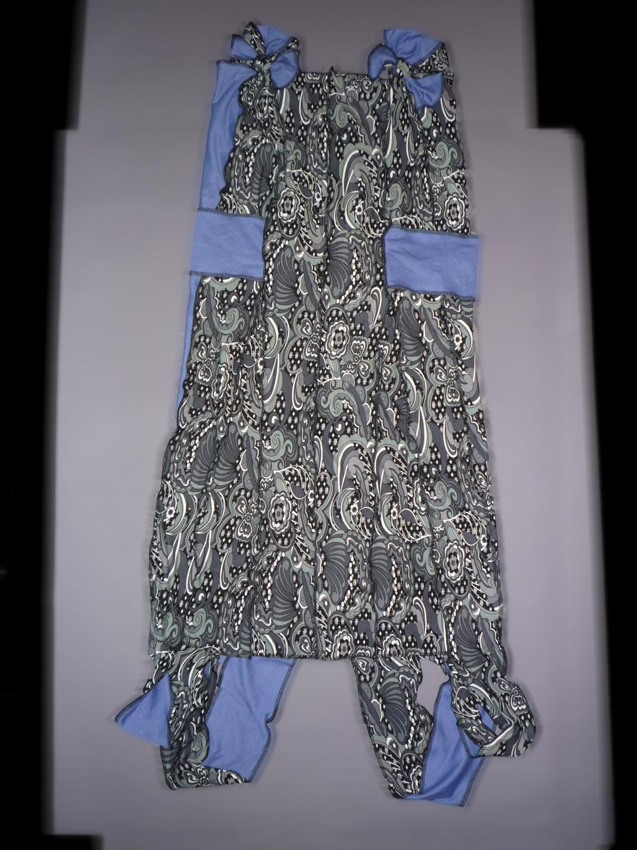 elfi cr ation robe armure. Black Bedroom Furniture Sets. Home Design Ideas