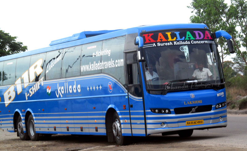 Kallada Travels Profiles  Facebook