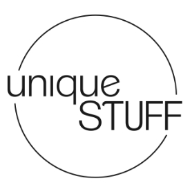 unique-STUFF.blog