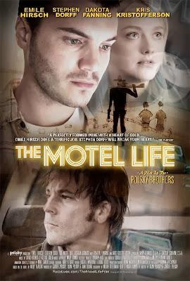 Download – The Motel Life – HDRip AVI e RMVB Legendado ( 2013 )