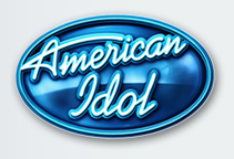 AmericanIdol Facebook Page, Official American Idol Forums MyIdol To Shut Down, myidol.americanidol.com