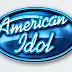 "Official American Idol site ""myidol.americanidol.com"" To Kill"