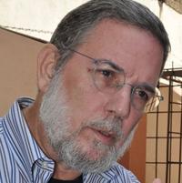 Nombran a Rodríguez Marchena en Prensa de la Presidencia