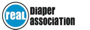 Real Diaper Association