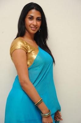 gayathri iyer new unseen pics