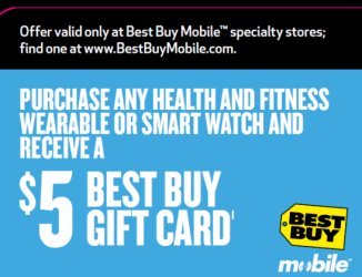 http://www.wolfatbestbuy.com/best-buy-mobile-specialty-stores-5-best-buy-gift-card