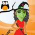 http://www.squiglysplayhouse.com/Games/Flash/HalloweenGames/WitchDressUp/index.php