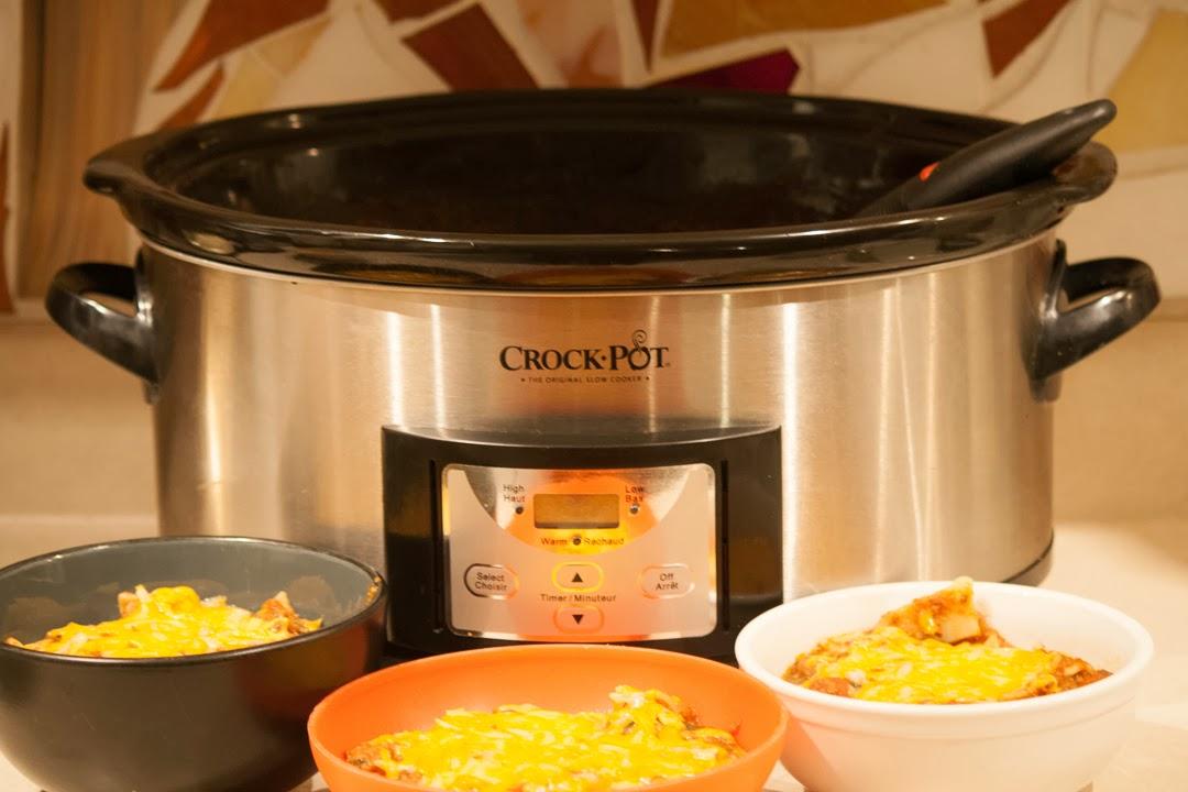 White rice ratio rice cooker