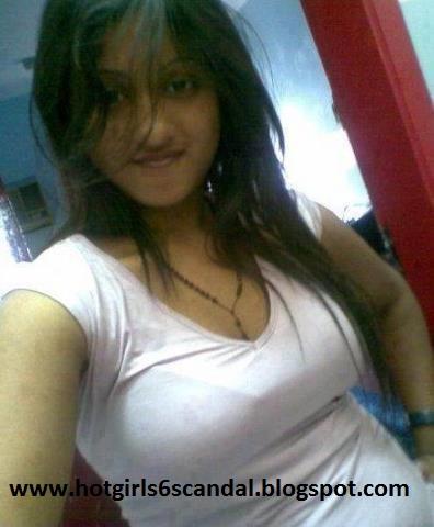bd school girls sex pic