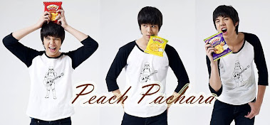 peach_pachara