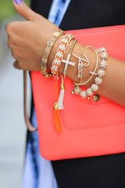 Precious Jewelry Amazon