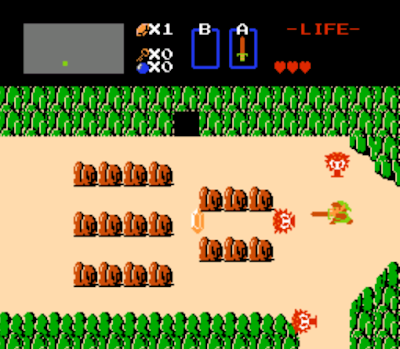 nintendo, zelda, greatest game ever, of all time, music