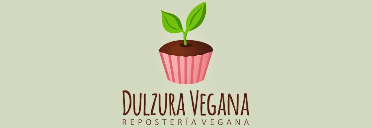 Dulzura Vegana