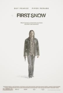 Watch First Snow (2006) movie free online