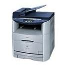 Canon ImageClass MF8170c Printer Driver Download