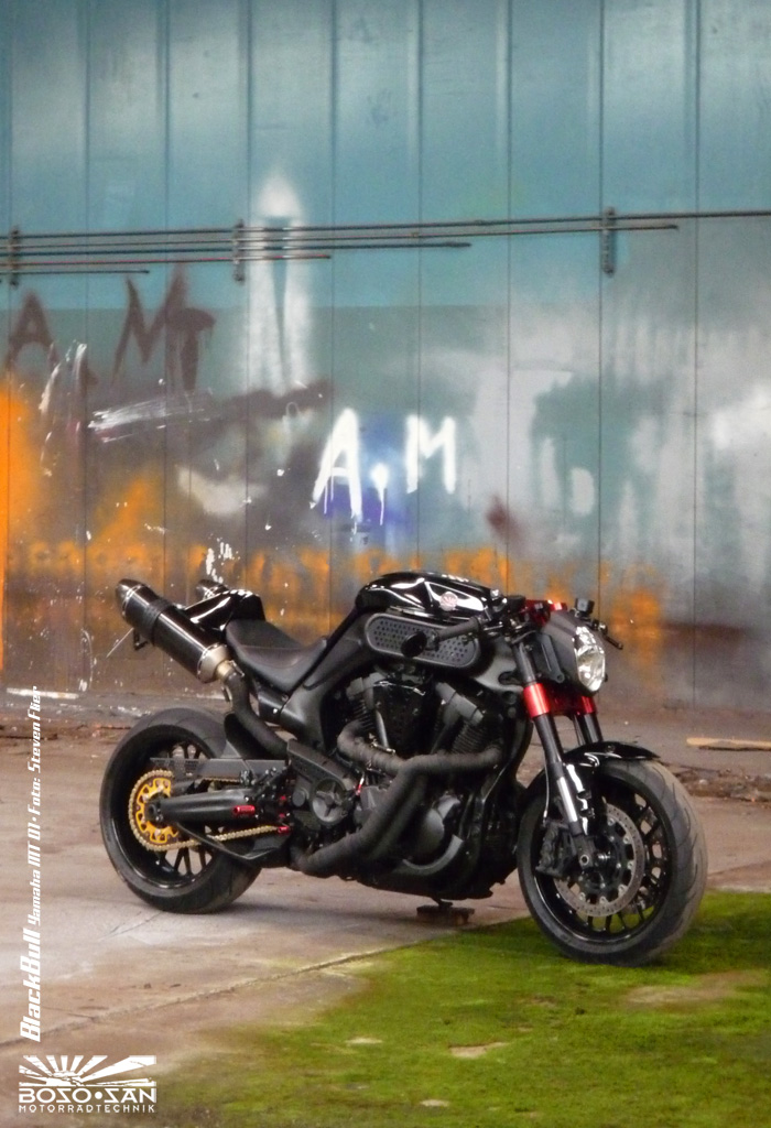 YAMAHA MT-01, YAMAHA MT-01 for sale, YAMAHA MT-01 review, YAMAHA MT-01 fairing, YAMAHA MT-01 price, YAMAHA MT-01 exhaust covers, YAMAHA MT-01 tuning, YAMAHA MT-01 stage 2, YAMAHA MT-01 specs , YAMAHA MT-01 custom motorcycle , YAMAHA MT-01 design,