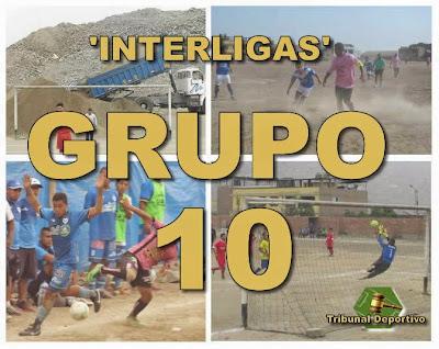 http://tribunal-deportivo.blogspot.com/2015/05/interligas-1-fase-grupo-10.html