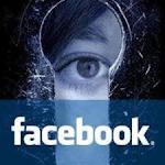 laquintacolumna en facebook:PINCHA AQUI