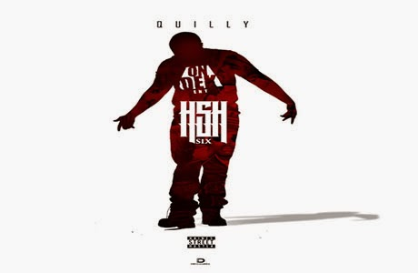 Quilly HSH 6