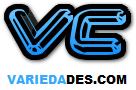 Variedades.com