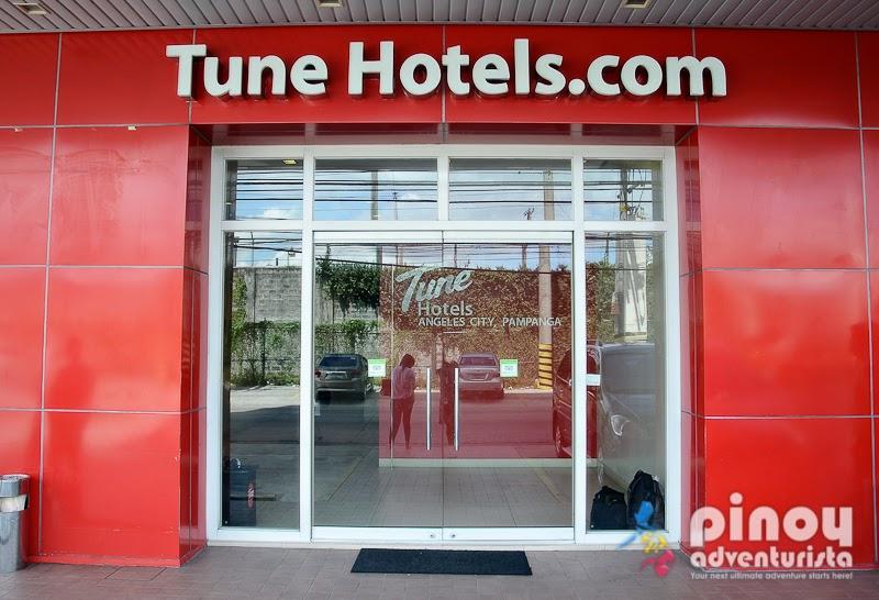 Affordable Hotels Near Sm City Cebu