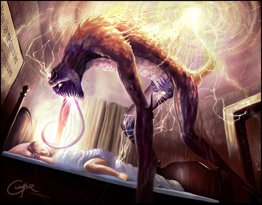 Top Jovem Lobo: Dreamcatcher, Filtro dos Sonhos, ou até mesmo  PU32