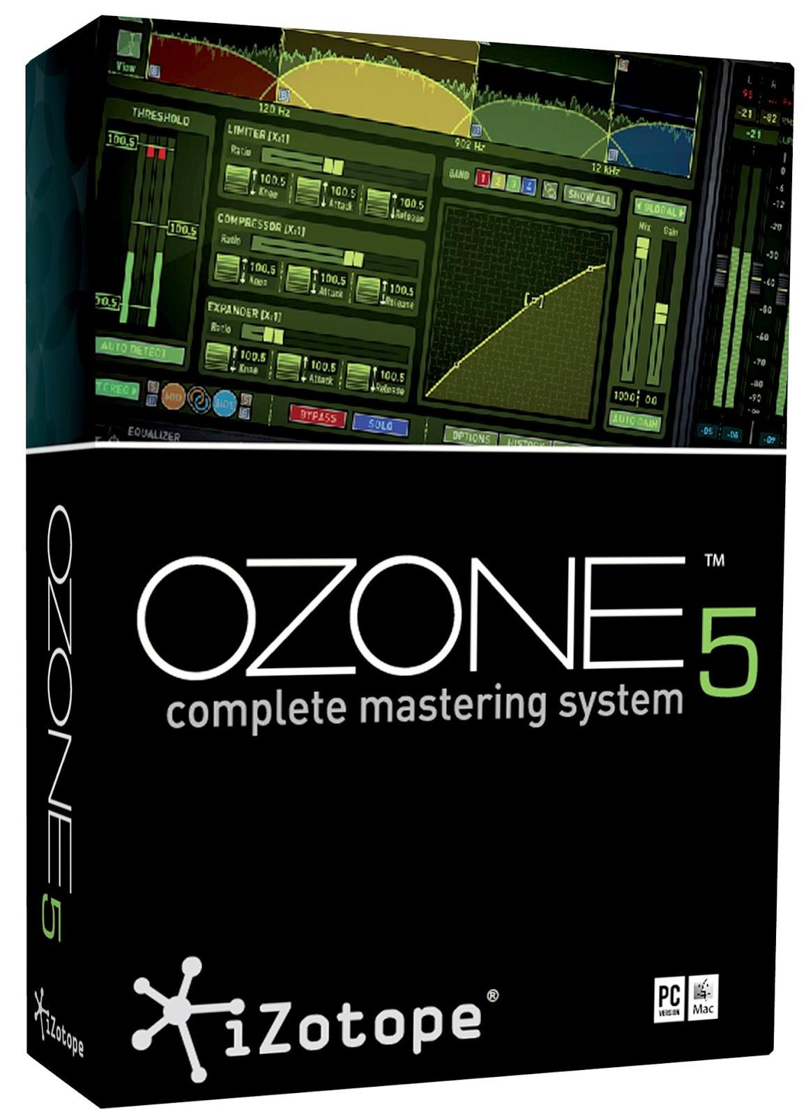 Sony Acid Music Studio 7a Build 157