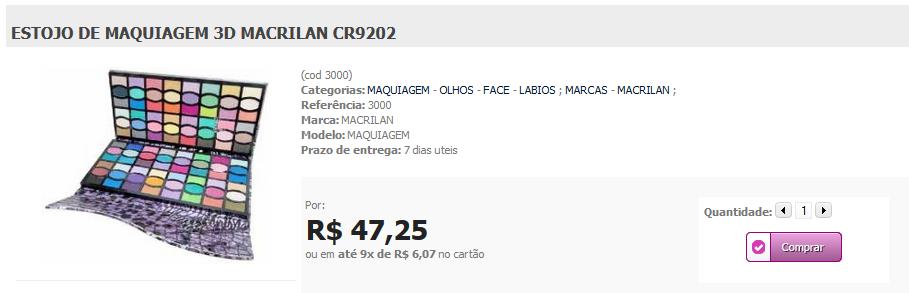 http://www.lindamargarida.com.br/ESTOJO-DE-MAQUIAGEM-3DMACRILAN-CR9202/prod-1883449/