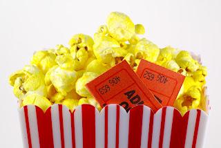 free filmovi za gledanje uzivo