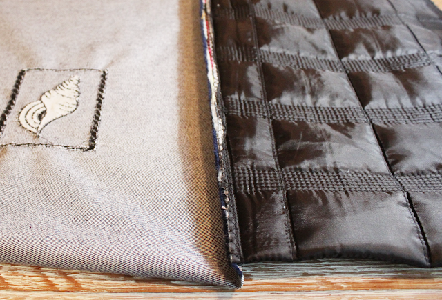 blogerka szycie szczecin design,recykling, uocykling,blog DIY