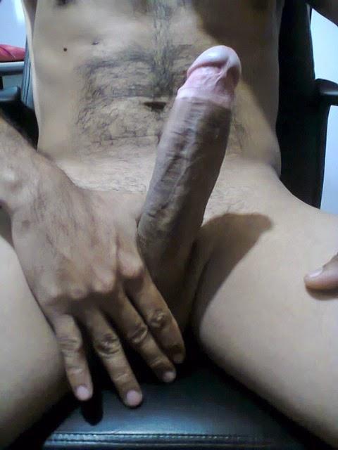 caiu na net gay amador Magro cacetudo do RJ