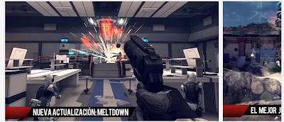 Modern Combat 4: Zero Hour v1.1.0 (1.1.0) APK Full [Dinero Ilimitado] [Zippyshare] Screenshot_19