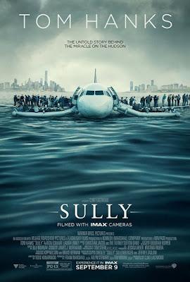 Sully Hazaña en el Hudson en Español Latino