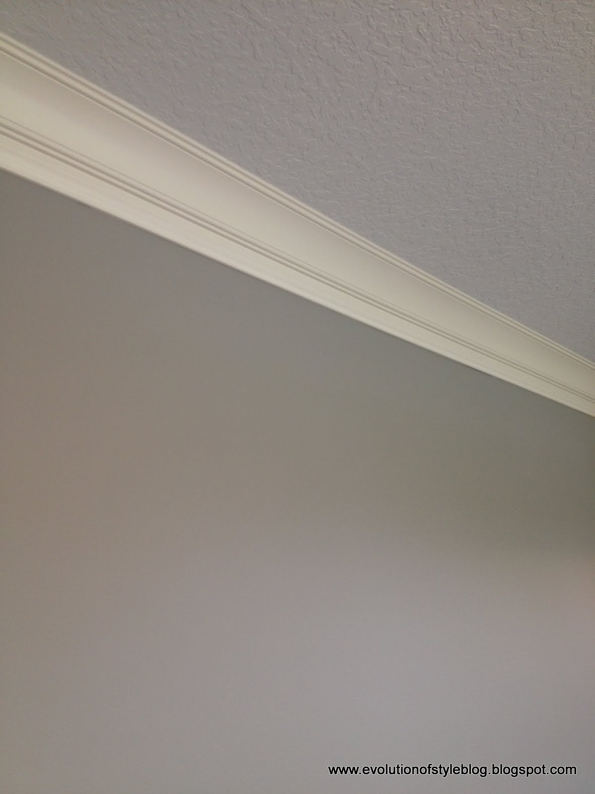 guest color palette jenny from evolution of style. Black Bedroom Furniture Sets. Home Design Ideas