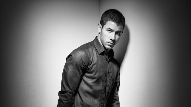 """Nick Jonas recibe gran apoyo de las radios americanas para su más reciente sencillo """"Levels""""."""