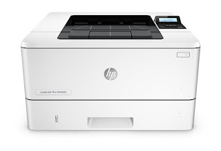 HP LaserJet Pro M402n Drivers, Review, Printer Price