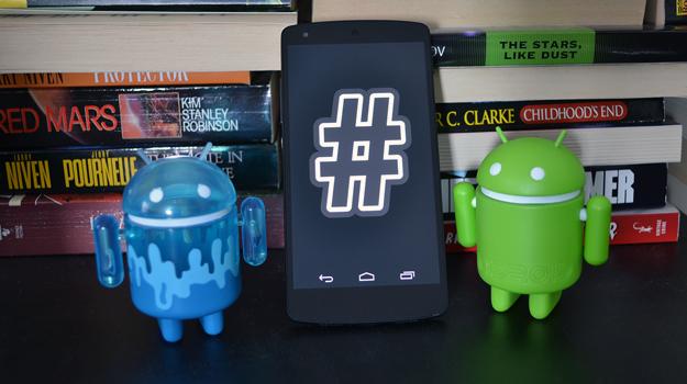 Cara Mudah Root Ponsel Android Tanpa Komputer