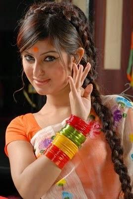 bangla choti aunty
