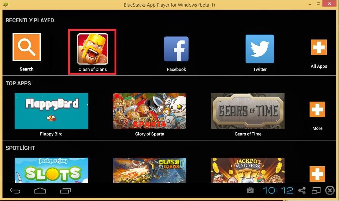 На Виндовс 8 Идут Игры Для Андроид