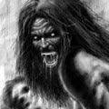 http://firmax3beautypower.blogspot.com/2015/05/10-jenis-hantu-paling-kejam-menakutkan.html