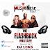 Mixtape:DJ Leks - MusicNestRadio FlashBack Mixtape @Dj_Leks @musicnestradio