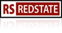 REDSTATE BLOG