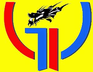 logo Gia Phú