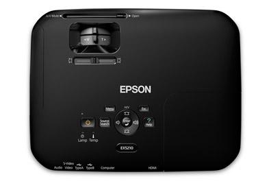 epson-ex5210