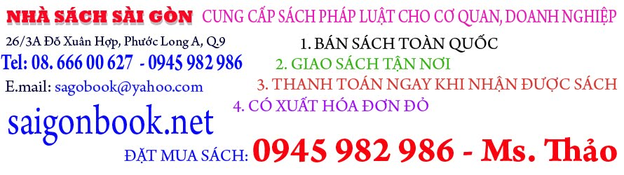 SCH SI GN, LUT LAO NG 2013, B LUT LAO NG 2013, MI NHT, DOWNLOAD