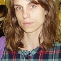 Diretora da Rede Globo morre atropelada por ônibus no Leblon