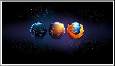 Download! 4 Versi Mozilla Firefox Terbaru 2012 for Windows Final 13