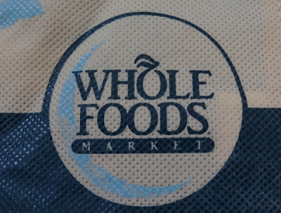 Whole Foods Market,Bangor,Maine