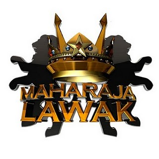 Maharaja+Lawak Koleksi Video Maharaja Lawak Minggu Ke 5! Jom Tengok!